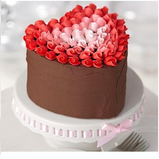 Мастика для торта купить с доставкой наливной пол ветонит 5000 отзывы