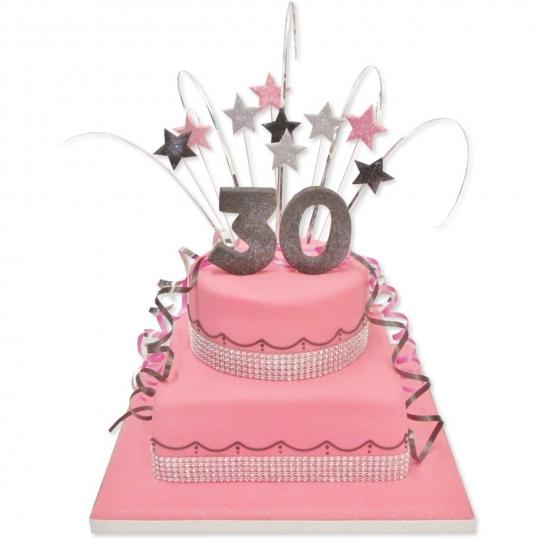 Торт мастика 30 лет полиэфирные шпатлевки novol